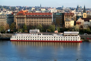 hoteller-i-prag/botel-albatros-3/