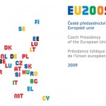 eu2009-cz_logo