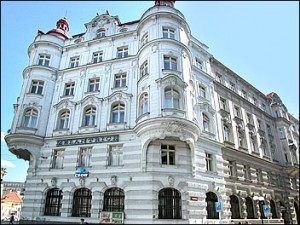 hostel-apple-i-prag1