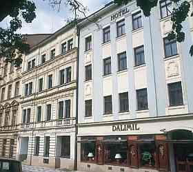 hotel-dalimil-prague_main
