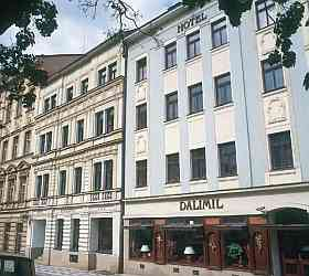 hotel-dalimil-1