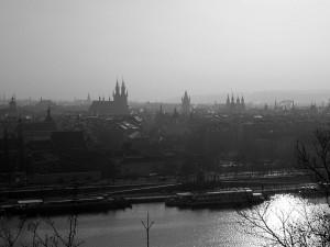 letna_udsigt_stare-mesto_prag_bw1