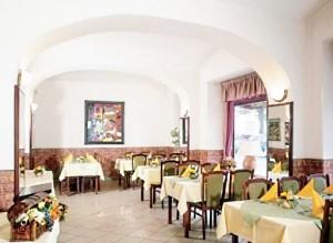 prag_hotel-dalimil-restaurant2