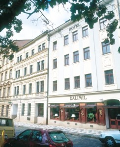 prag_hotel-dalimil_zizkov