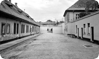 theresienstadt terezin tur prag