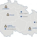 tjekkiet_kort_mc3b8der_eu-formandsskab_2009