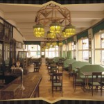 grand_cafe_orient_prag_new