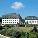 hotel-globus-front