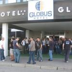 hotel-globus-indgang