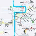 hotel-globus-mapa