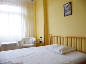 judita_apartments_1a