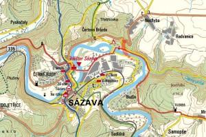 mapa-sazava