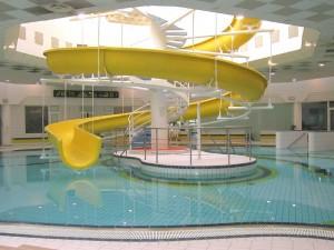 aqaucentrum-teplice