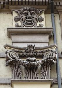 klementinum-prag