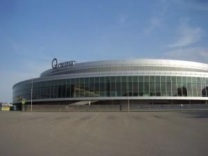 o2_arena_od_aoeeskomoravska