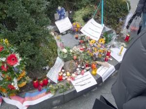 palach_memorial_prague_011609-c