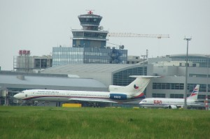 prg_airport_tower_7078