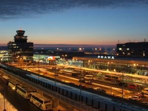 prg_ruzyne_airport_5841