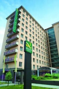 quality-hotel-prague-exterier