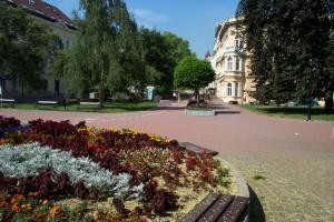 teplice_lazenska_zona