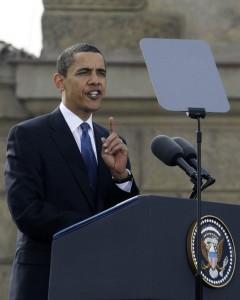 2130020-obama-v-praze-projev