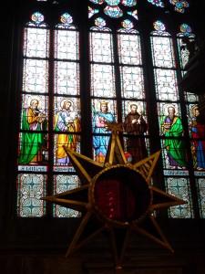 glasmosaik-vitus-katedral-prag