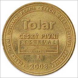 motive-pivni-tolar-01-thumb