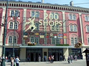 palladium-shopping-prague