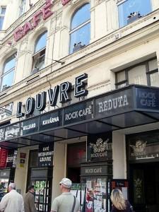 reduta-jazz-klub-prag
