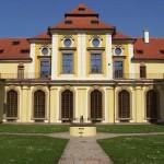 zbraslav-slot-7