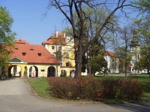 zbraslav-slot-9