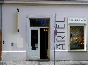 artel_designshop_prag1