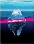 catalogo_prague