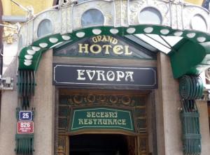 hotel-europa-vaclavske-namesti