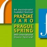 prazske-jaro-logo