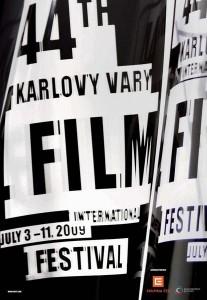 karlovyvary-festival-poster-2009