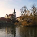 brevnov-monastery-gelledk