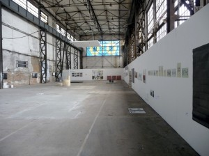 prague_biennale_karlin-4