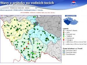 vltava-tjekkiet-vandstand