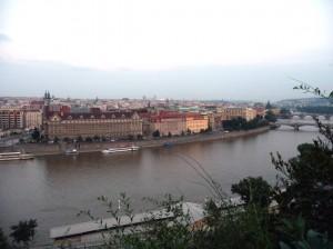 hanuvsky_restaurant_prag-udsigt