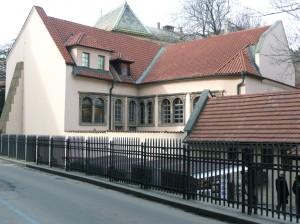 pinkas-synagogen-prag-1
