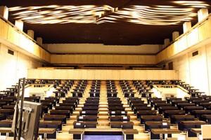 2531658-nova-budova-narodniho-muzea1