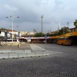 florenc-uan_prag_3