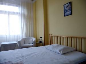 judita_apartments_11