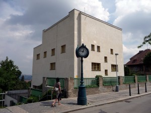 muller-villa-prague-adolf-loos-1