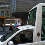 pave-benedikt_prag_092709