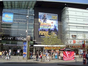 smichov_prag5_shoppingcenter