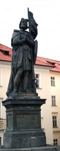 Sv_Václav