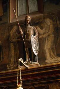 Vaclav - St. Vitus 01725500
