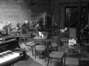agharta-jazz-klub-prag